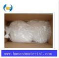 Chimica silice amorfa/sio2 polveri/silicone particelle di ossido di rivestimento utilizzato per ceramica