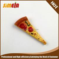 Simela hot selling customized pvc toy