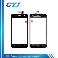 Good factory price for touch screen mirror for WIKO BLOOM