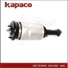 Kapaco rear shock absorber LR016414/LR016415/LR016416/LR041108 for Landrover Sport