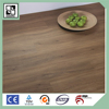 Good Printing Waterproof Pvc Flooring Vinyl Flooring For Covering With Wood Pattern