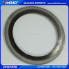 New product flange ring joint gasket/ spiral wound gasket