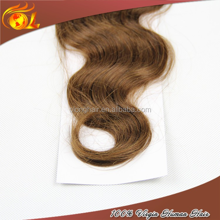 Wholesale Remy Hair Weave Suppliers 59