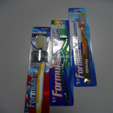 everyday adult use toothbrush companies wholesale