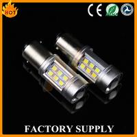 24V CANBUS brake turning light Truck LED Tail Light