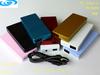 90w 15v/18.5v/19v/19.5v/20v YH-8008 colorful slim AC Laptop Adapter