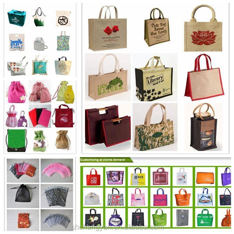 fabric bag collection.jpg