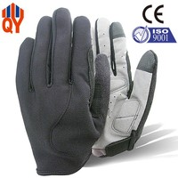 Cycling Smart Touch Screen Thin Sport Gloves