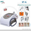 FDA approved VPL/ IPL Permanent Hair Removal in China