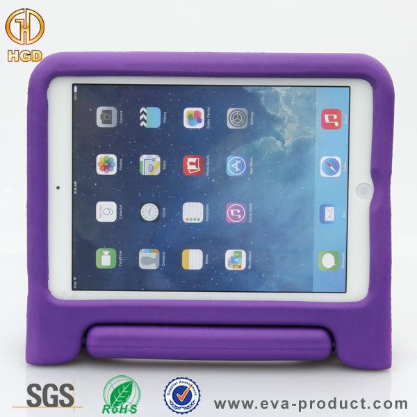 for iPad air 2 case hard case