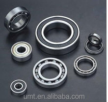 High precision Deep groove ball bearing 6310 2RS with embroidery machine