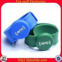 Supplier wool wristband womens wristbands