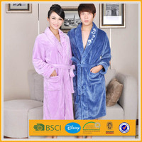 night gown for men,online night gown dresses,nightdresses uk