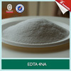 Supply High Quality Tech Grade EDTA 4Na