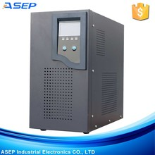 China Price Solar Panel Power Generator Solar Inverter