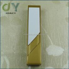 custom smart electronic cigarette charge lighter suppliers cigarette lighter usb flash drive