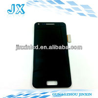 mobile phone spare parts for samsung galaxy s advance gt-i9070 lcd screen