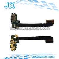 For HTC One 801e M7 Charger USB Charging Dock Connector Port Mic Flex Cable