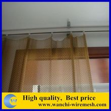hotel decoration curtains/ home decor