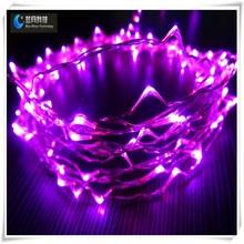 Best Selling Led String Lights for Holiday Decoration