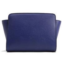 GL393 fashion popular brand real leather handbags usa