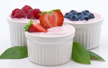 Drinkable Yogurt powder made with Milk / instant yogurt powder