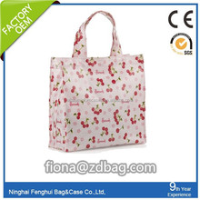 pvc waterproof bag/cheapest good quality mobile phone pvc waterproof bag