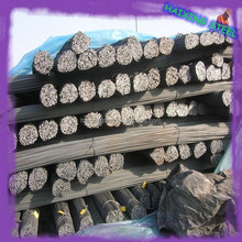 low price high quality deformed steel rebar made in China