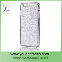 Best selling led mercury universal phone case for iphone 6 4.7 inch