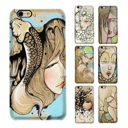 Best Selling Sublimation Mobile Case, Phone Case Sublimation for iPhone