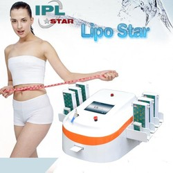 Best Non-surgical liposuction cellulite removal lipo laser machine for cellulite removal