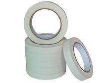 high quality masking tape / waterproof masking tape/masking tape jumbo roll manufactuer