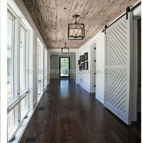 Indian Door Frame Designs Joy Studio Design Gallery