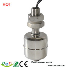 water proof staineless steel magnetic level indicator
