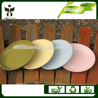 plastic kitcheare naturally picnic utensile