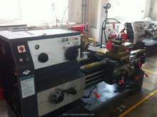 "INT'L ""AWADA"" Brand Lathe machine , China Lathe Machine , Machine Tool"