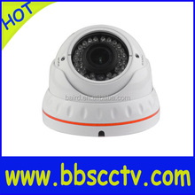 IR night vision indoor dome shenzhen ip camera 5 megapixel 2592*1920P