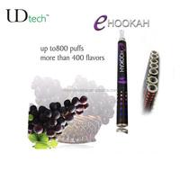 best selling e fancy hookah disposable cigaretts luxury lite e cigarett wholesale e hookah