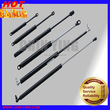 For Toyota COROLLA COMBI Gas Spring Struts Lift Supports Gas Strut Holder 689500W140 689600W140