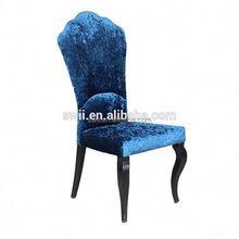 hotel furniture liquidators florida