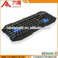 teclado de computadora munufacturer teclado para juegos