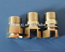 high quality and best price brass male thread nipple