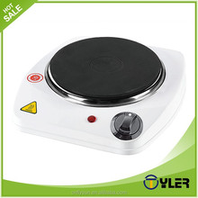 hot plates for keeping food warm