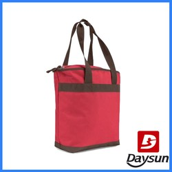 Women's best use tote bag