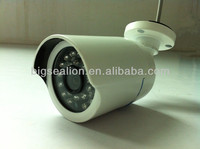 Outdoor Equipment Factory Provide CMOS 1000TVL CCTV Sim Security Camera