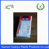 Nice good cheap small clear pen plastic Opp bags