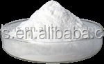 food , pharm,dental,textile grade sodium alginate