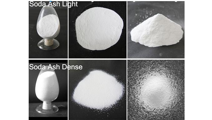 chinese supplier ash soda dense buy ash soda dense ash. Black Bedroom Furniture Sets. Home Design Ideas
