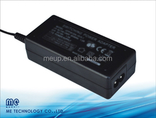 12V 5A 60W DC Power Supply Adapter for 3528 5050 RGB SMD LED Lamp Light Strip CE