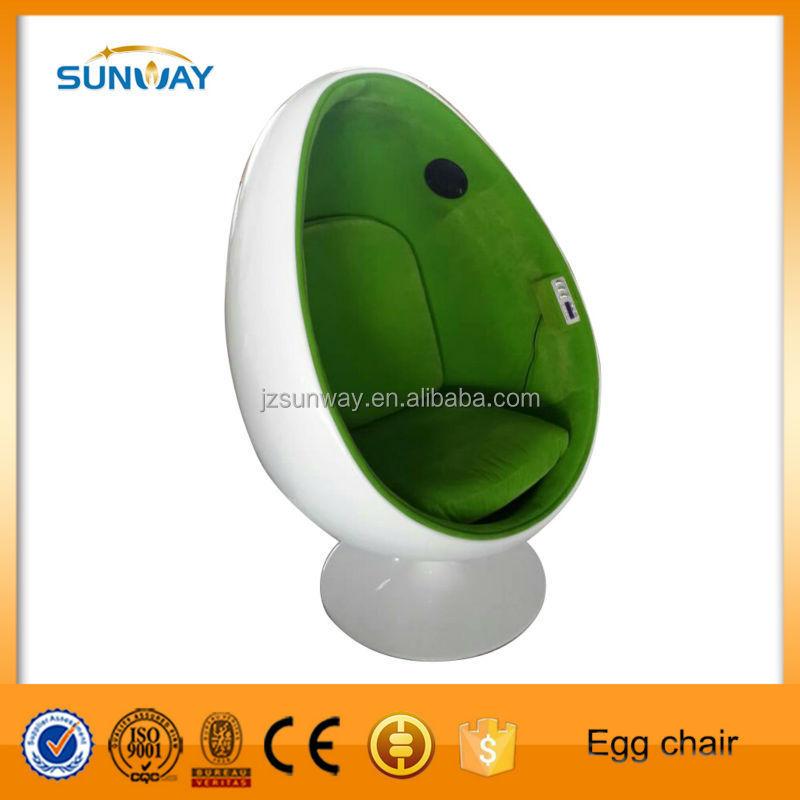Egg chair with speaker ikea egg chair buy egg chair egg chair egg